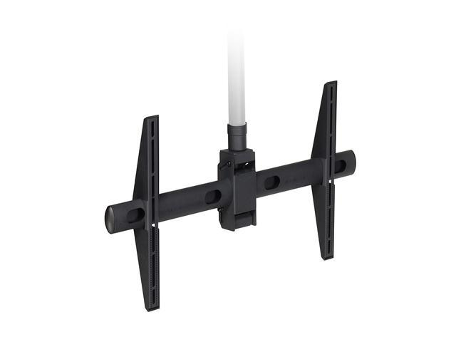 Premier Mounts ECM-3763S Universal FLat Panel Ceiling Mount