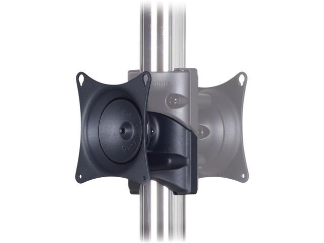Premier Mounts - VPM - Premier Mounts VPM Mounting Adapter for Flat Panel Display - 10 to 40 Screen Support - 50 lb Load