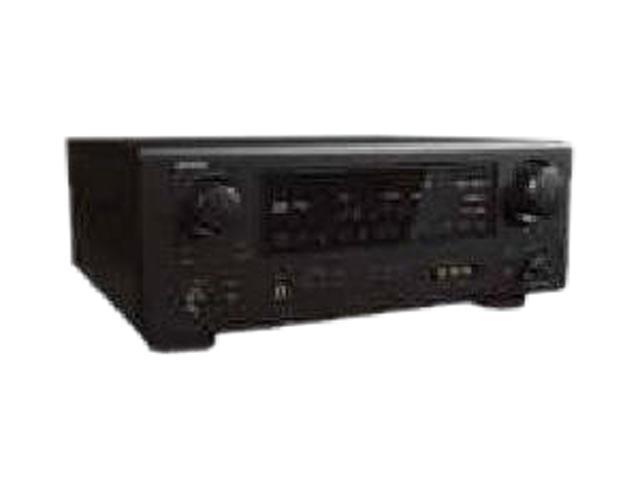 Denon AVR-488 R 5.1-Channel Receiver