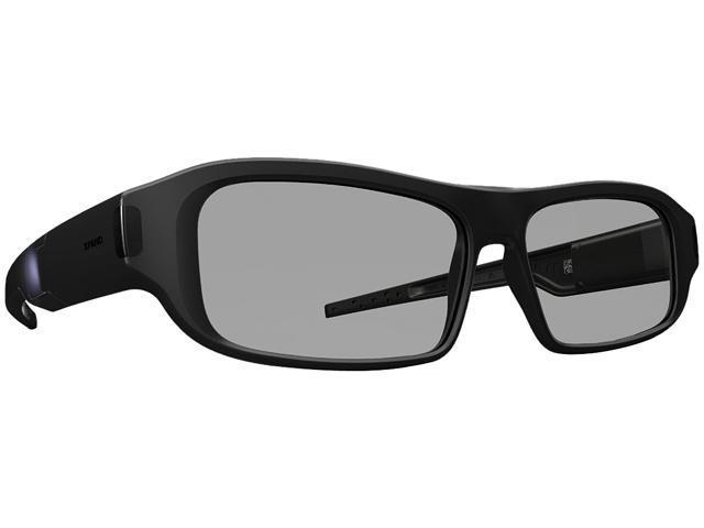 Mitsubishi EX105BT 3D BT GlassEmitter 642 Series