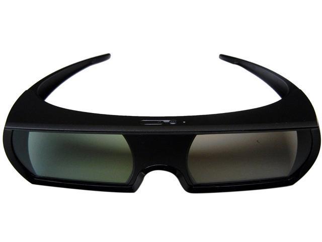 Mitsubishi EY3DEMT1 3D IR Emitter for HC9000D