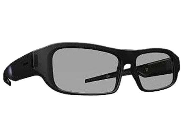Mitsubishi X105IR 3D IR Glass for 742 Series