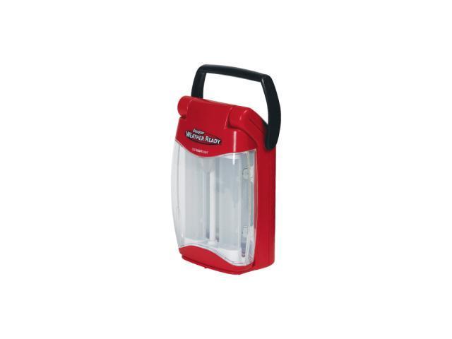ENERGIZER FL452WRH LED Area Folding Lantern with Mirror Energizer Flashlight