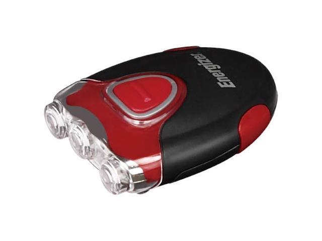 ENERGIZER CAPR22ODE TrailFinder Performance Cap Light