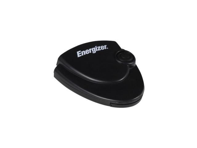 ENERGIZER CAPW2BODE TrailFinder 3 White LEDs Cap Light