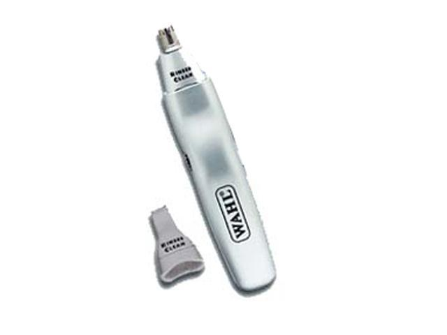 WAHL 5545-417 3-in-1 Trimmer