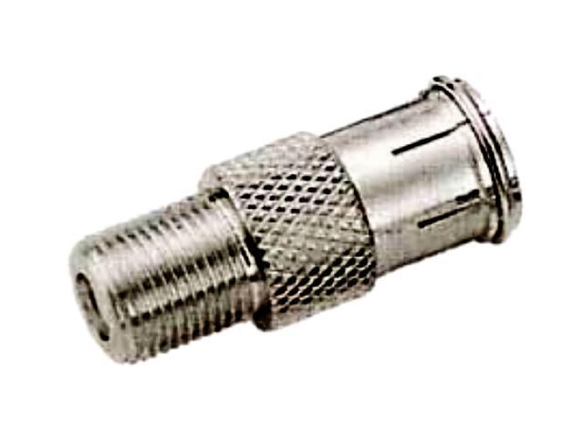 Steren 200-103-25 F Adapter