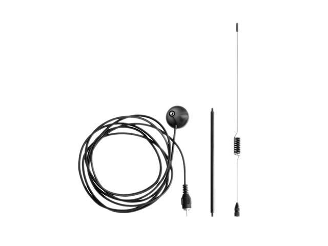 Sangean External Weather / FM Antenna ANT-100