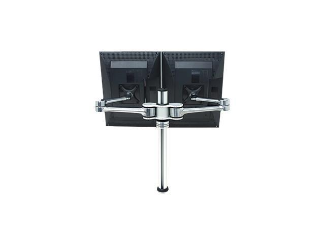 """Atdec VF-AT-D-TAA Up to 30"""" Articulating TV Wall Mount LED&LCD HDTV Max Load 17.5lbs Compatible with Samsung, Vizio, Sony, ..."""