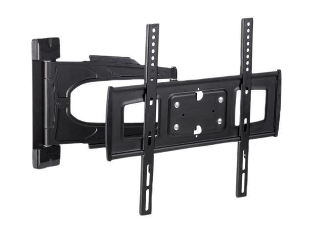 "Atdec TH-2050-UFL 20""-55"" Articulating TV Wall Mount LED&LCD HDTV Up to VESA 200x400 Max Load 55lbs Compatible with Samsung, ..."