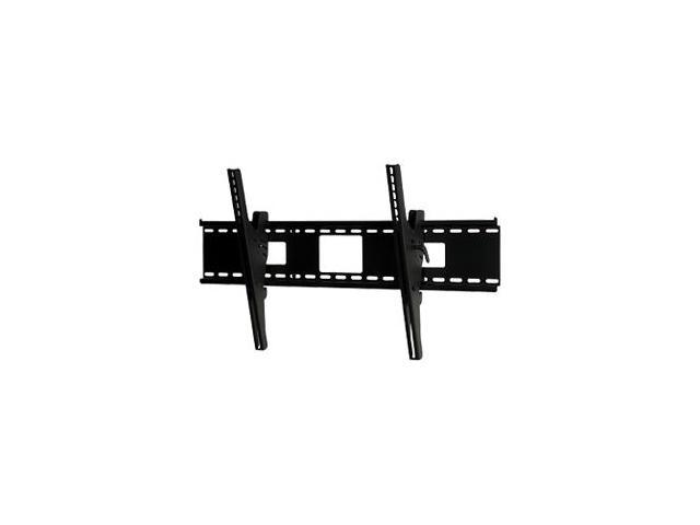 "Peerless ST670 46""-90"" Tilt TV Wall Mount LED & LCD HDTV up to VESA 915x503 max load 250 lbs,Compatible with Samsung, Vizio, ..."