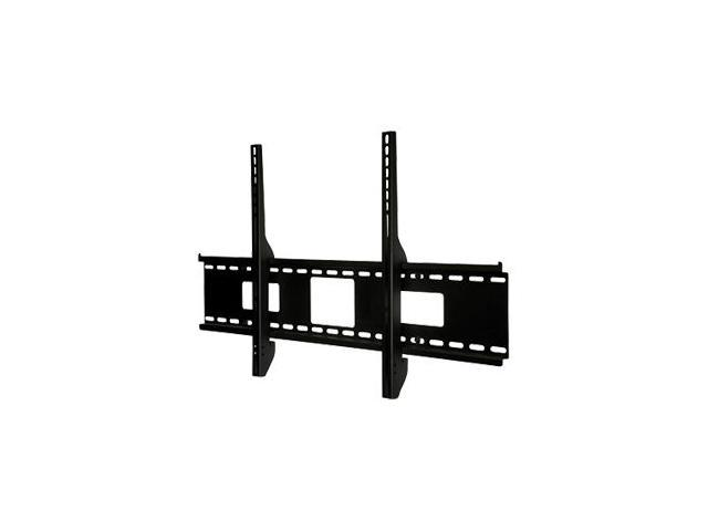 "Peerless SF670P 46""-90"" Universal Flat TV Wall Mount LED & LCD HDTV up to VESA 900x500 max load 250 lbs,Compatible with Samsung, ..."