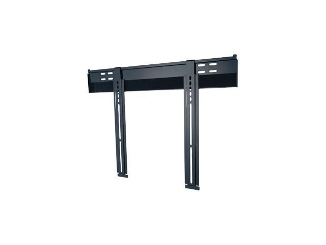 "Peerless Industries, Inc. SUF650P 37""-75"" Ultra Slim TV wall mount LED & LCD HDTV up to VESA 600x400 max load 150 lbs Compatible ..."