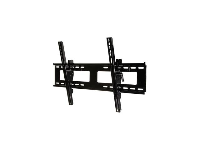 "Peerless PT650 37""-75"" Tilt TV Wall Mount LED & LCD HDTV up to VESA 600x400 max load 175 lbs,Compatible with Samsung, Vizio, ..."