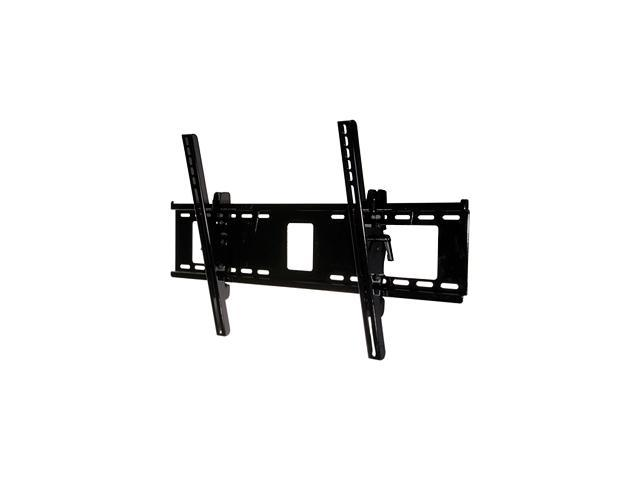 """Peerless PT660 39""""-80"""" Tilt TV Wall Mount LED & LCD HDTV up to VESA 600x400 max load 200 lbs,Compatible with Samsung, Vizio, ..."""