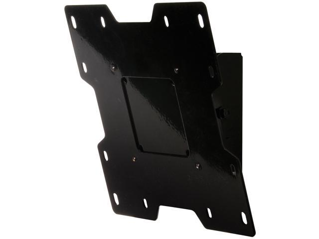 "Peerless SPL724 10""-29"" SmartMountLT Pivot Wall Mount Max Load 26 lbs. up to VESA 100x100mm"