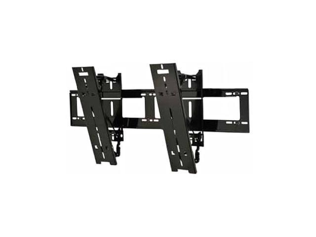"Peerless SUT660P 37""-60"" Tilt TV Wall Mount LED & LCD HDTV up to VESA 800x400 max load 100 lbs,for Samsung, Vizio, Sony, ..."