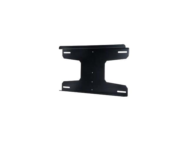"Peerless-AV WSP700 Metal Stud Wall Plate for Peerless Single-Stud Arms (16"")"