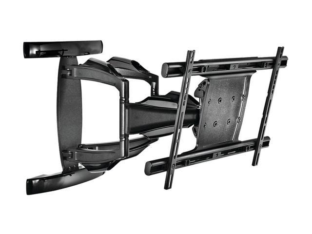 "Peerless ESA763PU 32""-80"" Articulating TV Wall Mount LED & LCD HDTV up to VESA 600x400 max load 200 lbs,Compatible with Samsung, ..."