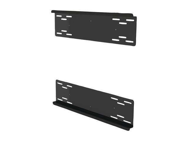 Peerless-AV WSP756 Metal Stud Wall Plate for Large Articulating Arms