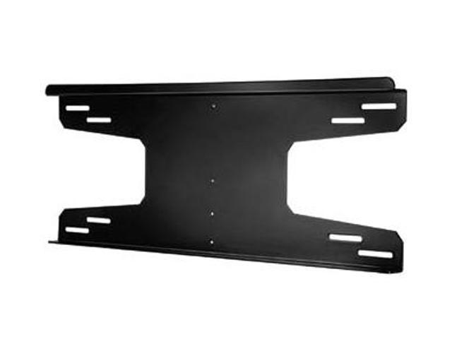 Peerless-AV WSP701 Metal Stud Wall Plate for Use with Peerless Single Stud Arms