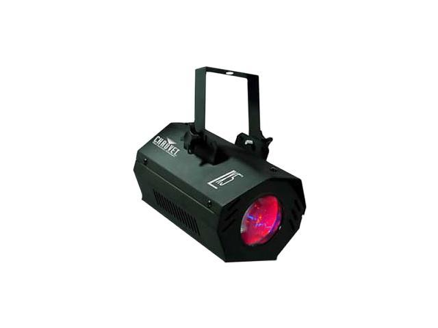 CHAUVET LED Moonflower Effect Light