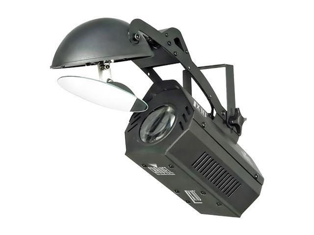 CHAUVET - Moonflower Fixture (LX10)