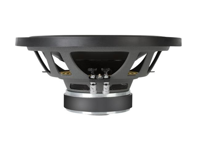 "MTX 12"" 500W Road Thunder Car Subwoofer"