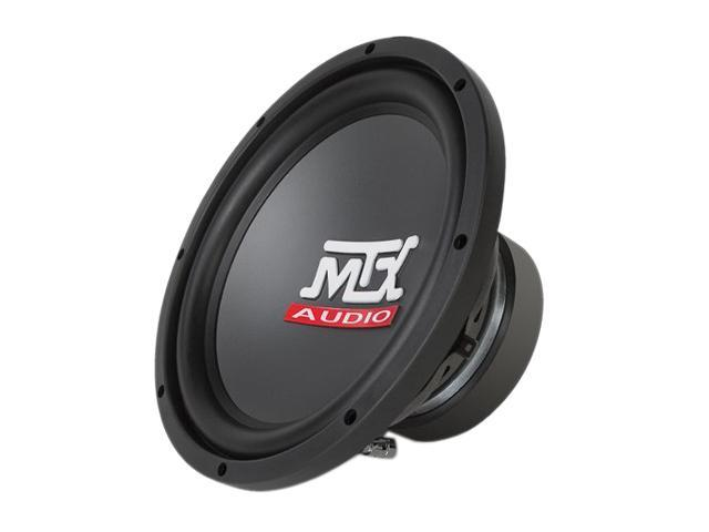 "MTX 8"" 400W Road Thunder Car Subwoofer"