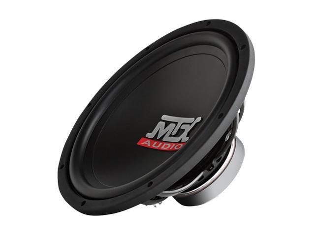 MTX 12