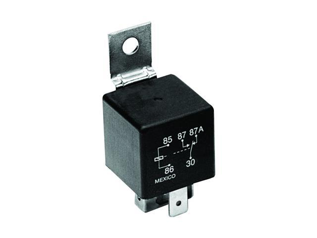 Directed 610T 40A Relay
