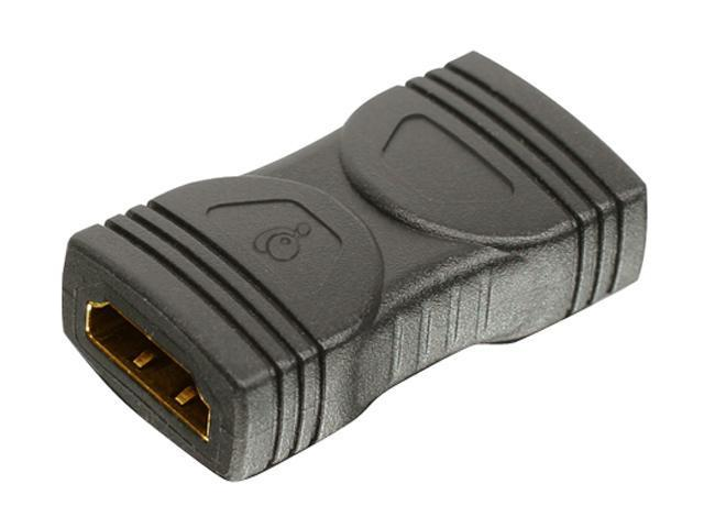 HDMI Audio/Video Coupler