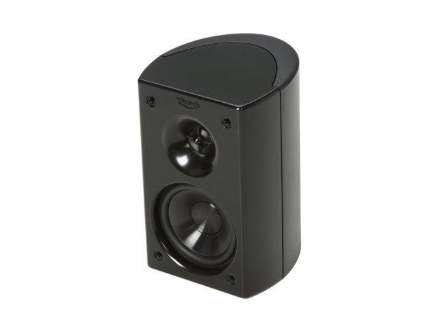 Klipsch HD 300 Compact 5.1 High Definition Theater system
