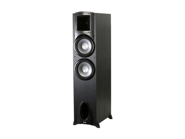 "Klipsch Synergy F-30 Premium Dual 8"" Floor-standing Speaker Each"
