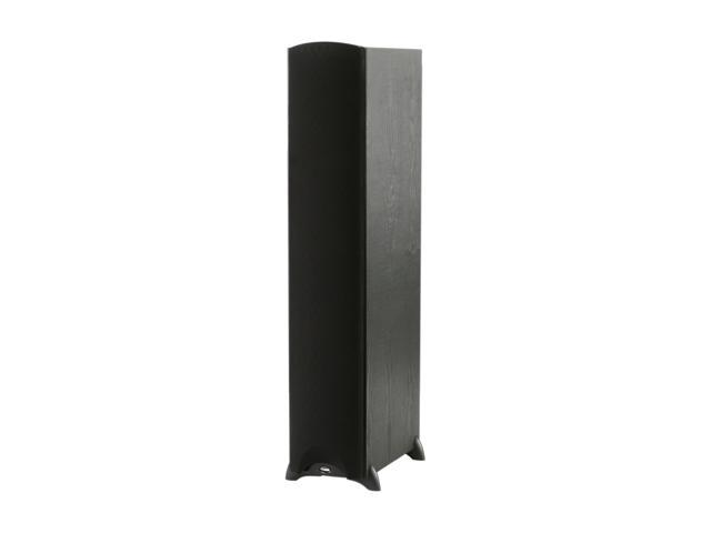 "Klipsch Synergy F-20 Premium Dual 6.5"" Floor-standing Speaker Each"