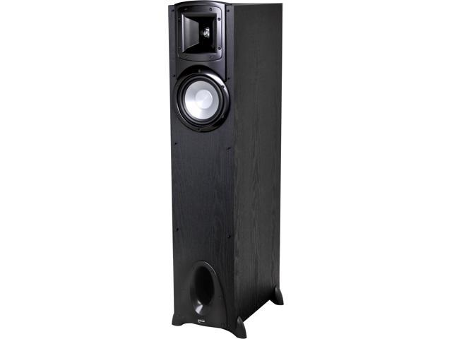 "Klipsch Synergy F-10 Premium 6.5"" Floor-standing Speaker Single"