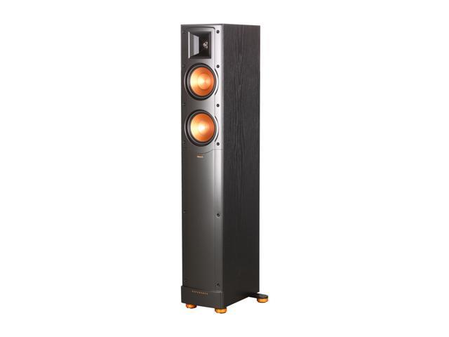 klipsch reference rf 42 ii floorstanding speaker each. Black Bedroom Furniture Sets. Home Design Ideas