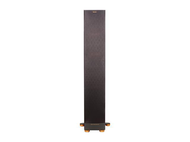 Klipsch Reference RF-42 II Floorstanding Speaker Each