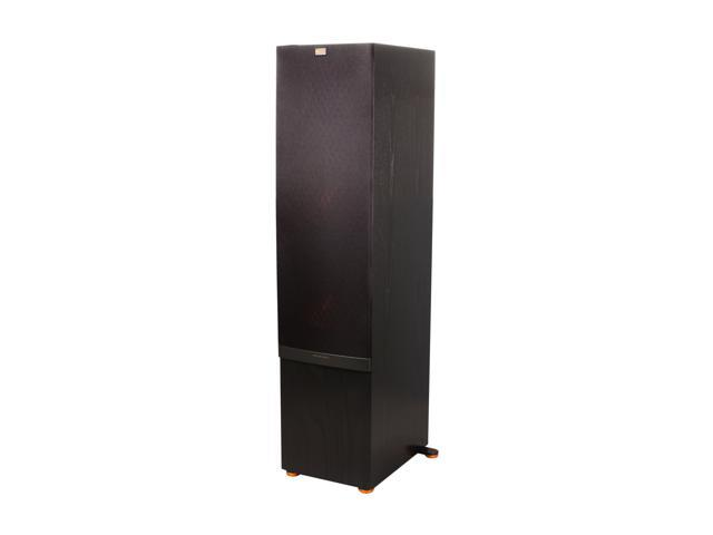 Klipsch Reference RF-7 II B Floorstanding Speaker (Black) Each