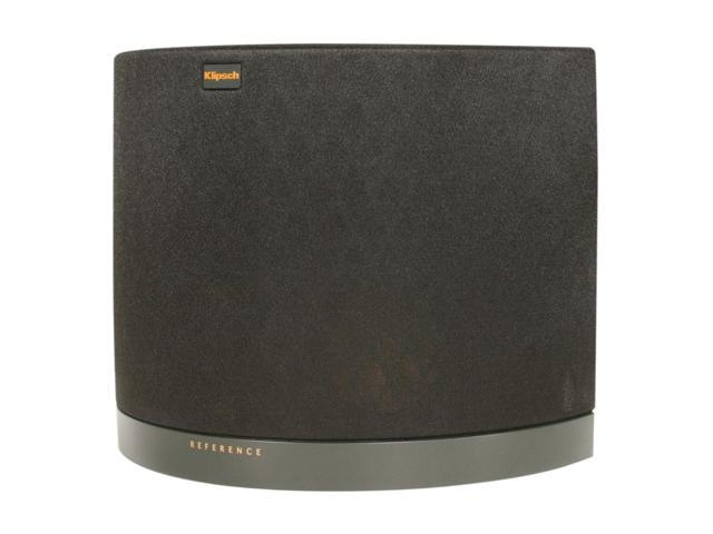 Klipsch Reference RS-42 II Surround Speaker Single