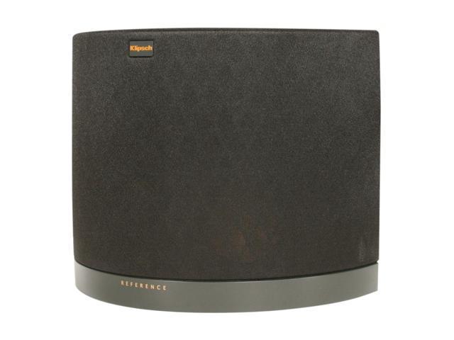 klipsch reference rs 42 ii surround speaker single. Black Bedroom Furniture Sets. Home Design Ideas