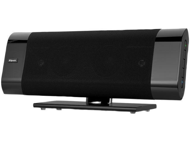 Klipsch Gallery G-17 Air AirPlay Speakers