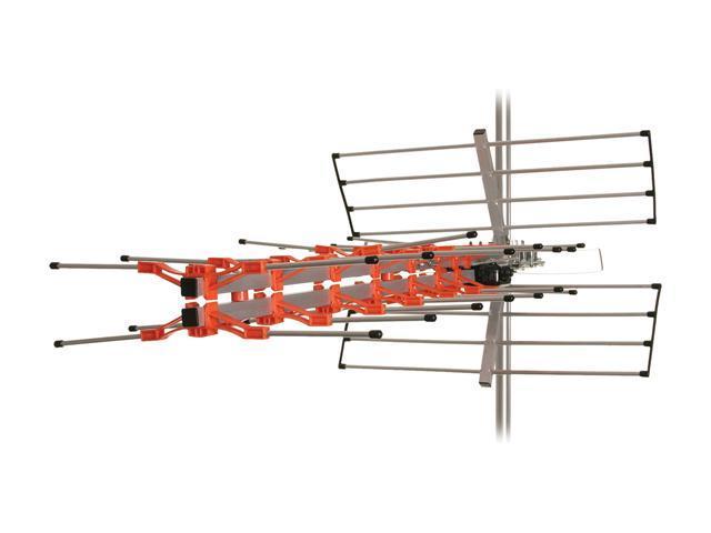 Antennas Direct 42XG Uni-Directional UHF Antenna
