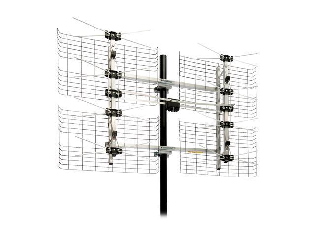 antennas direct db8 uhf multi