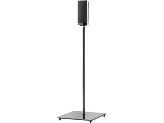 OmniMount EL0B Speaker Stand