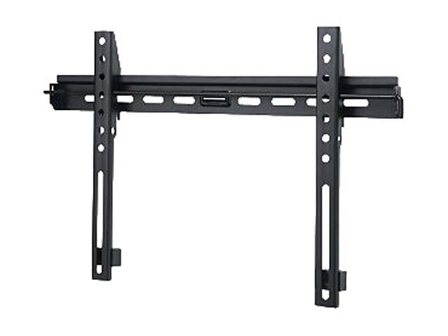 """OMNIMOUNT PVF2342 23""""-42"""" Fixed TV wall mount LED & LCD HDTV up to VESA  600x400 max load 150 lbs Compatible with Samsung, ..."""
