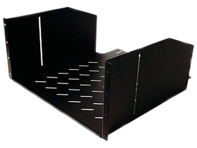 OmniMount 82-798-332 RE5U Rack Shelf