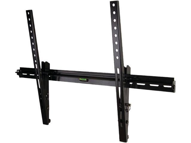 "OMNIMOUNT 61-083-223 37""-80"" Tilt TV wall mount LED & LCD HDTV up to VESA  600x400 max load 150 lbs Compatible with Samsung, ..."
