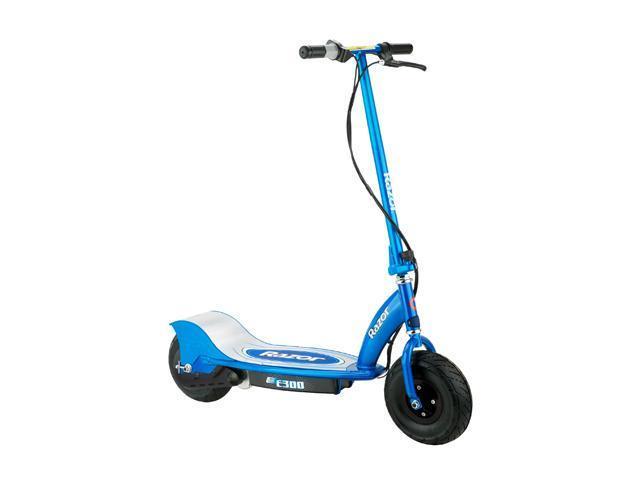 Razor 13113640 E300 Electric Scooter