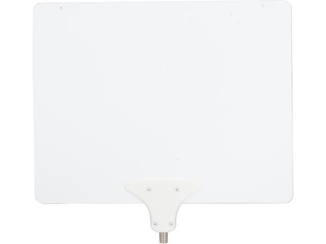 Mohu MH-ANT1000 Leaf Hdtv Antenna